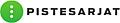 Pistesarjat logo