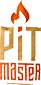 Pit Master logo