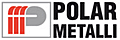 Polar Metalli logo