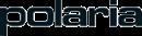 Polaria logo