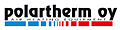 Polartherm logo