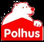 Polhus logo