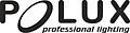 POLUX logo