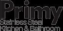 Primy logo