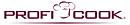 ProfiCook logo