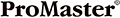 ProMaster logo