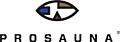 Prosauna logo
