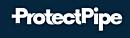 Protectpipe logo