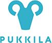 Pukkila logo
