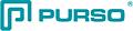 Purso logo