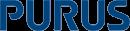 Purus logo