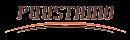 Puustamo logo