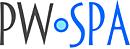 PW-Spa logo