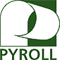 Pyroll logo