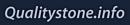 Qualitystone logo