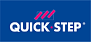 Quick Step logo