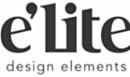 Rélite logo