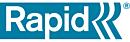 Rapid logo
