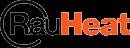Rauheat logo
