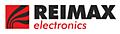 Reimax Electronics logo