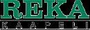 Reka logo