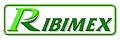 Ribimex logo