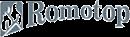Romotop logo