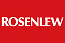 Rosenlew logo