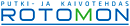 Rotomon logo