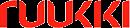 Ruukki logo