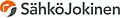 Sähkö-Jokinen logo