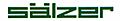 Sälzer logo