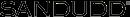 Sandudd logo