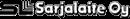 Sarjalaite logo