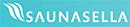 Saunasella logo