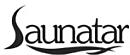 Saunatar logo