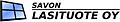 Savon Lasituote logo
