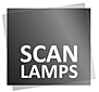 Scan Lamps logo