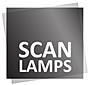 Scan Lamps logo