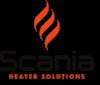 Scania Heater Solutions logo