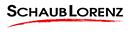 Schaub Lorenz logo