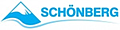 Schönberg logo