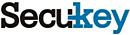 Secukey logo