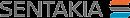 Sentakia logo