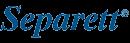 Separett logo