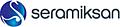 Seramiksan logo