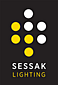 Sessak logo