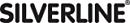 Silverline Ropo Garden logo