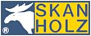 Skan Holz logo