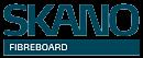 Skano logo
